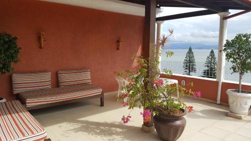 Hotel Daifa Photo