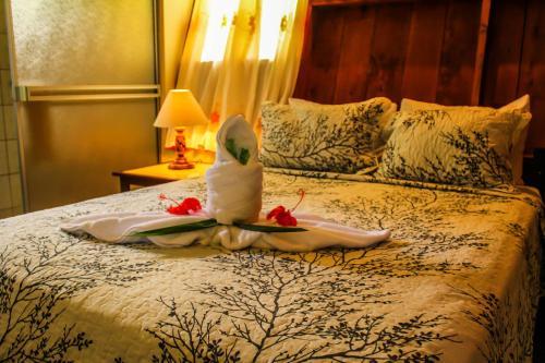 Hotel Faro Arenal Photo