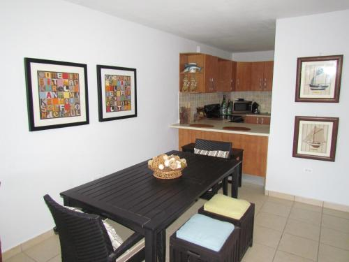 Marina Apartment - Fajardo, PR 00940