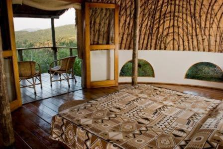 Isibindi Zulu Lodge Photo
