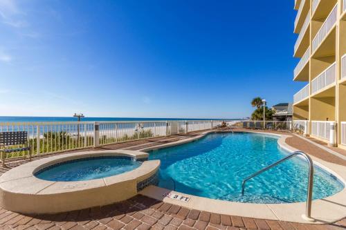 Seychelles 1202 - Panama City Beach, FL 32408