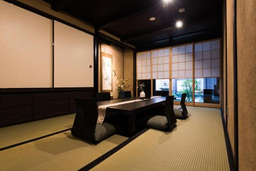 Top Hotel Deals Near Kyoto Station Osaka Kyomachiya Stay Takasegawa Shichijo