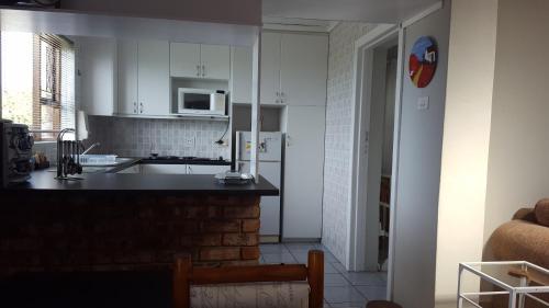Glenelg Road Guesthouse Photo
