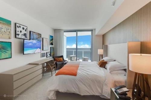 Ultimate Beach Luxury Condo Best Views & Amenities