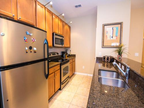 Best Vacation Home Close To Disney - Kissimmee, FL 34747