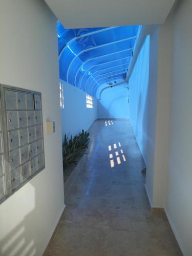 Da Vinci - San Juan, PR 00907