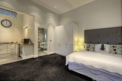 The Three Boutique Hotel - 19 of 50