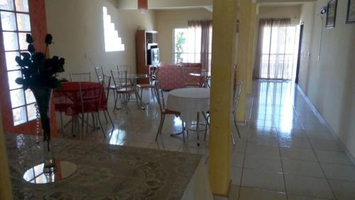 Hotel Dos Lagos