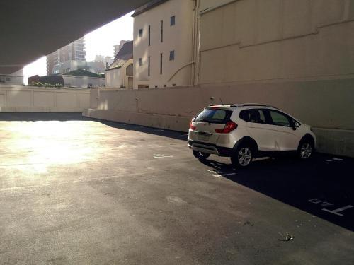 Departamento Boulevard Poniente Photo