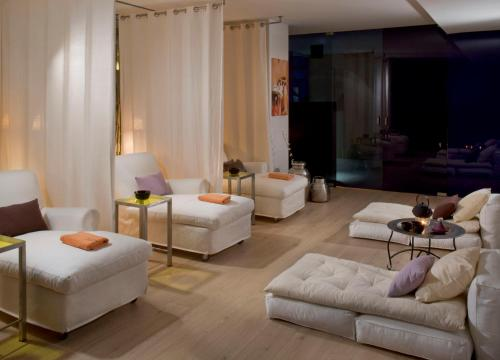 Melia Barcelona Sky 4* Sup photo 42