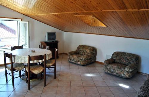Casa Relax nel Parco del Pollino