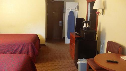 Days Inn Ocala