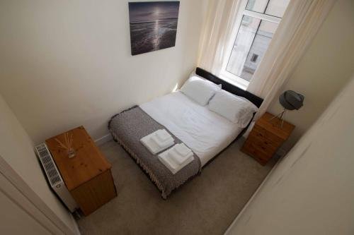 Charming One Bedroom