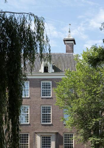 Wittenberg photo 55
