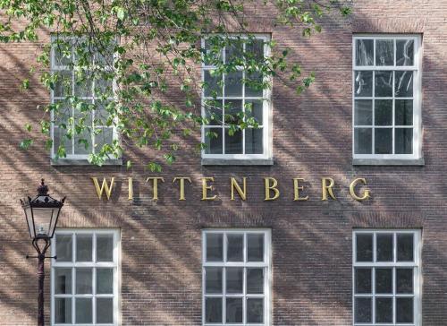 Wittenberg impression