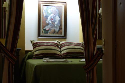 Hotel Almona photo 5