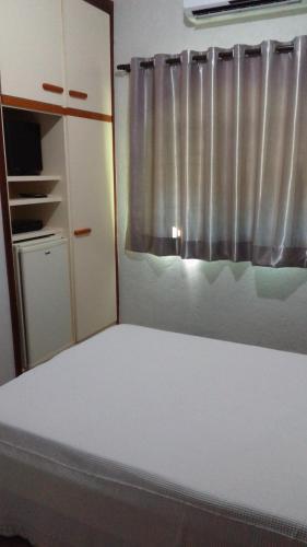 Foto de Hotel Barbara