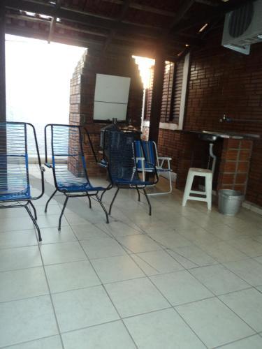 Casa Férias Foz Photo