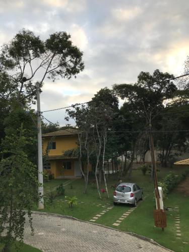 Casa Mata de Sao Joao Photo