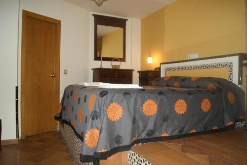 Hotel Almona photo 6