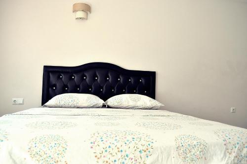 Bursa Balam Residence odalar