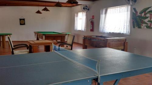 Pousada Villa Virgínia Guarujá Photo