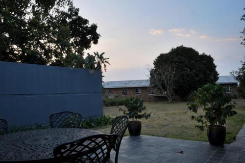 ilanda Guest House Photo