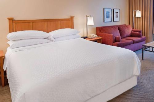 Four Points by Sheraton St. Louis - Fairview Heights Photo