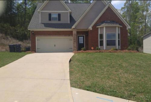 Perfect Atlanta Stay! - Atlanta, GA 30291
