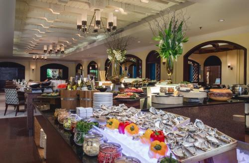 The Sukosol Hotel Bangkok photo 107