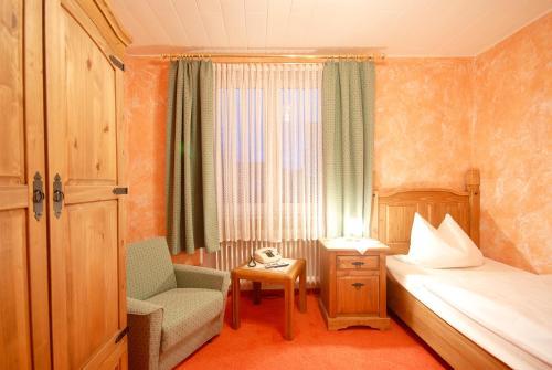 Hotel Gondel