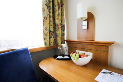 Hotel Vitalis by Amedia photo 8