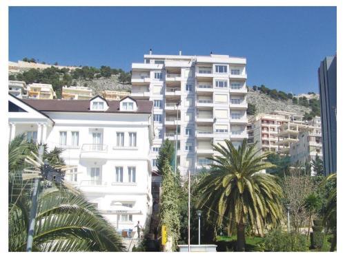 Apartment Sarande 8