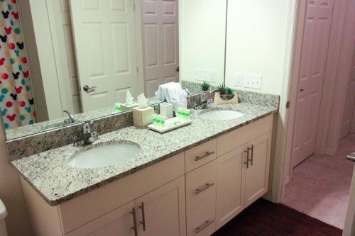 Casa Wish - Kissimmee, FL 34747