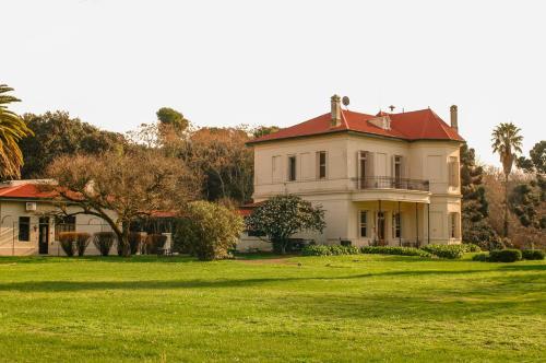 Grand Petit Casa De Campo