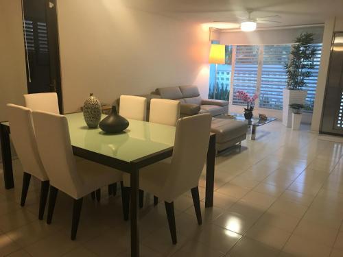 Beautiful House San Juan - San Juan, PR 00926