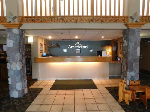 Americinn Lodge and Suites of Oscoda Photo