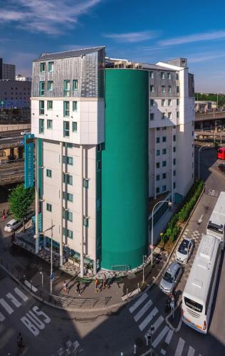 Hotel Reseda photo 47