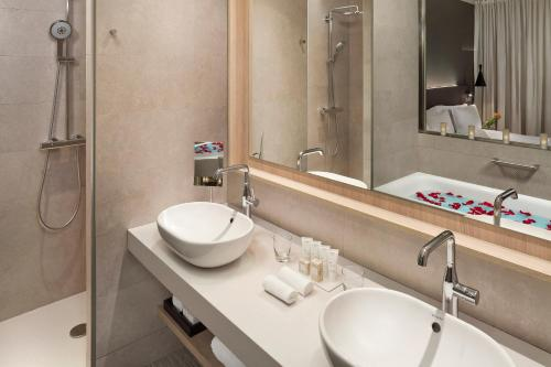 Melia Barcelona Sky 4* Sup photo 45