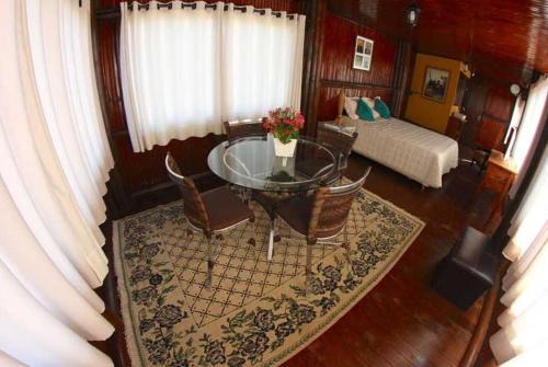 Foto de Cabana Do Lago - Park Hotel Fazenda