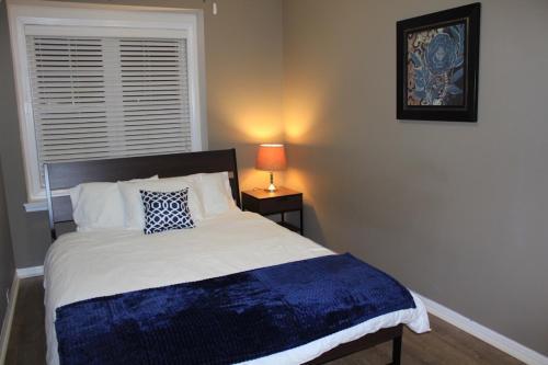 4bedroom 3.5bath By All Amenities - Brampton, ON L7A 0P7