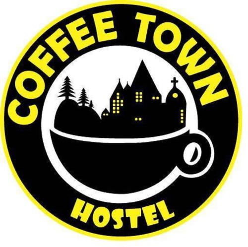 Hotel Hostel Coffee Town Pereira