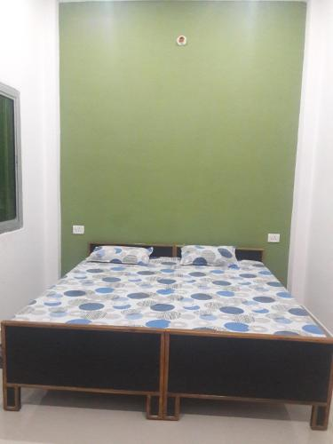 Banaras Paying Guest House Photo