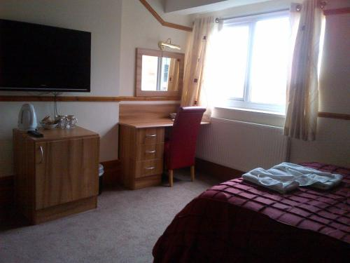 Heatherbank Guest House photo 2