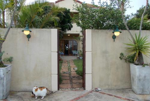 Sea Valley Villa Photo