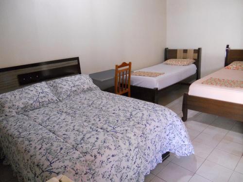 Foto de Hotel Dal Cortivo