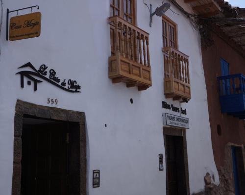 La Casa de Mayte Photo