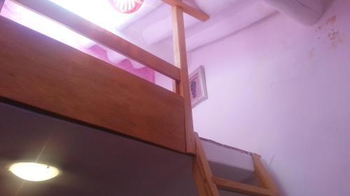 Casa de la Gringa Hostel Photo