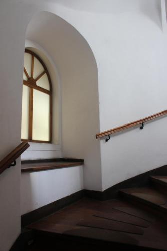 Apartamenty Krakowskie 36 Lublin - Single One Fotografia 15