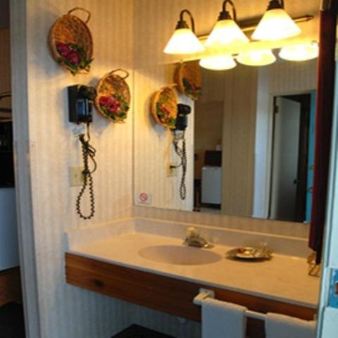 Budget Host Inn - Virginia, MN 55792